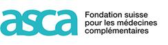 Fondation suisse pour les médeines complémentaires